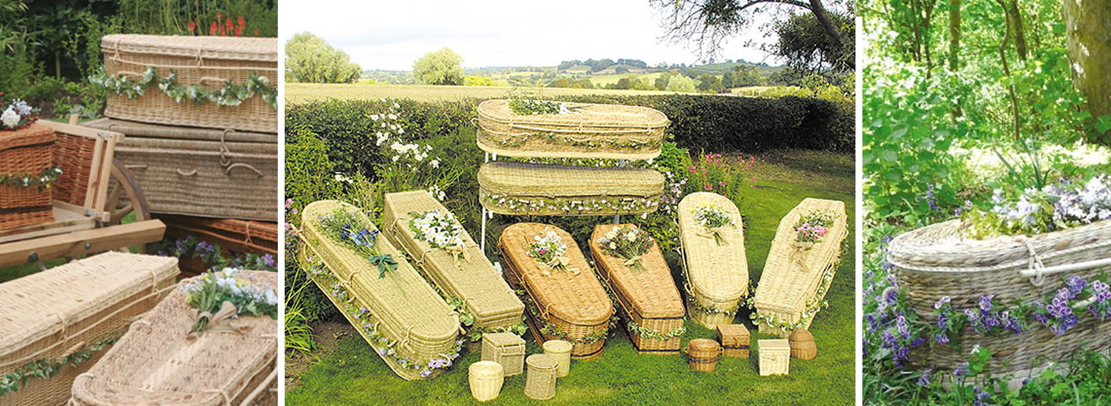 Slide | Cowley and Son Funeral Directors | Funeral Directors Cirencester