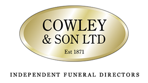 Cowley and Son Funeral Directors Cirencester